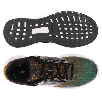 buty do biegania damskie ADIDAS DURAMO 7.1 / S78595