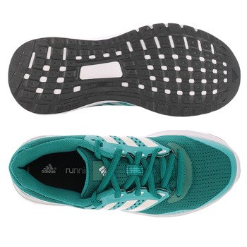 buty do biegania damskie ADIDAS DURAMO 7 / AF6672