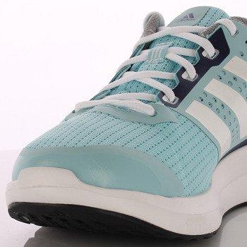 buty do biegania damskie ADIDAS DURAMO 7 / B33559