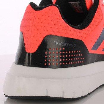 buty do biegania damskie ADIDAS DURAMO 7 / B33563