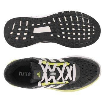 buty do biegania damskie ADIDAS DURAMO 7 / S83237