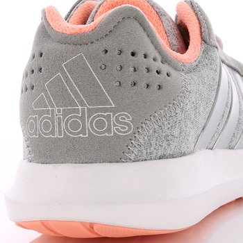 buty do biegania damskie ADIDAS ELEMENT REFRESH / S78615
