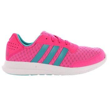 buty do biegania damskie ADIDAS ELEMENT REFRESH / S78618