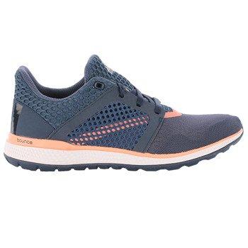 buty do biegania damskie ADIDAS ENERGY BOUNCE 2 / AQ3163
