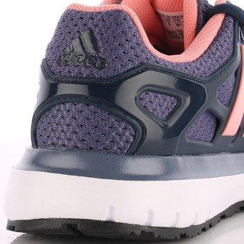 buty do biegania damskie ADIDAS ENERGY CLOUD WTC / BA7530