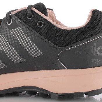 buty do biegania damskie ADIDAS GALAXY TRAIL / AQ5925