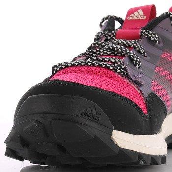 buty do biegania damskie ADIDAS KANADIA 7 TRAIL / B33639