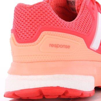 buty do biegania damskie ADIDAS RESPONSE BOOST 2 / S41913