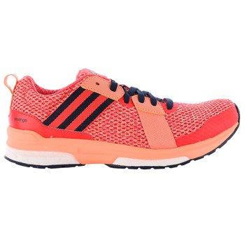 buty do biegania damskie ADIDAS REVENGE BOOST / AF5446