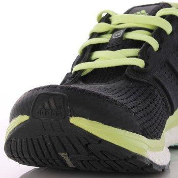 buty do biegania damskie ADIDAS SUPERNOVA GLIDE 7 BOOST / B33602