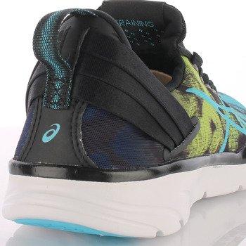 buty do biegania damskie ASICS GEL-FIT SANA 2 / S652N-9039