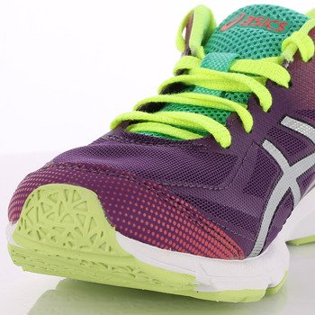 buty do biegania damskie ASICS GEL-HYPER SPEED 6 / G451N-3393