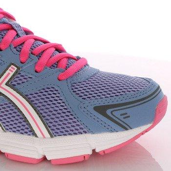 buty do biegania damskie ASICS GEL-PURSUIT / T3H5N-4401
