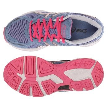buty do biegania damskie ASICS GEL-PURSUIT / T3H5N-4401