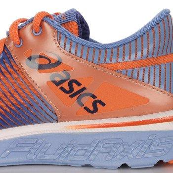 buty do biegania damskie ASICS GEL-SUPER J33