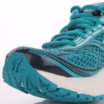 buty do biegania damskie BROOKS ADURO 2 / 1201621B-047