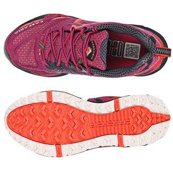 buty do biegania damskie BROOKS CASCADIA 9 / 1201531B-872