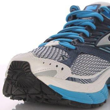 buty do biegania damskie BROOKS GLYCERIN 10 / 1201121b-489