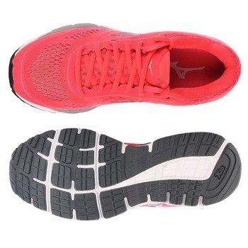 buty do biegania damskie MIZUNO SYNCHRO MX / J1GF161913