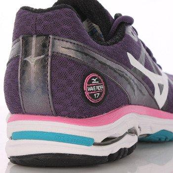 buty do biegania damskie MIZUNO WAVE RIDER 17 / J1GD140301