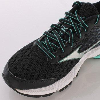 buty do biegania damskie MIZUNO WAVE RIDER 18 / J1GD150303
