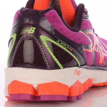buty do biegania damskie NEW BALANCE W1080PY4