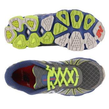 buty do biegania damskie NEW BALANCE W890SB4