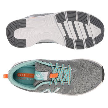 buty do biegania damskie NEW BALANCE WX711SW