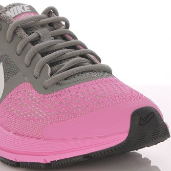 buty do biegania damskie NIKE AIR PEGASUS+ 30 / 599392-015