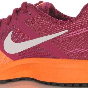 buty do biegania damskie NIKE AIR PEGASUS+ 30 / 599392-518