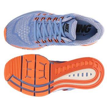 buty do biegania damskie NIKE AIR ZOOM ODYSSEY / 749339-400
