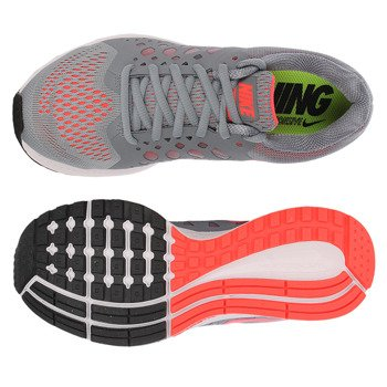 buty do biegania damskie NIKE AIR ZOOM PEGASUS 31 / 654486-006