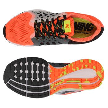 buty do biegania damskie NIKE AIR ZOOM PEGASUS 31 / 654486-806