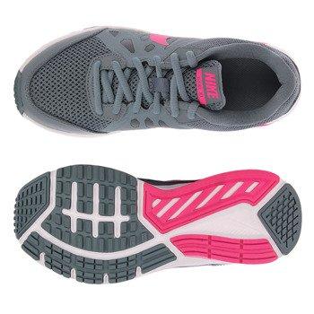 buty do biegania damskie NIKE DART 11 / 724477-400