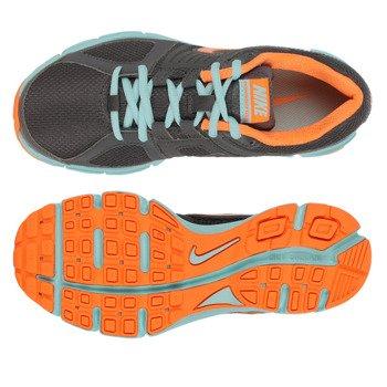buty do biegania damskie NIKE DOWNSHIFTER 5 MSL