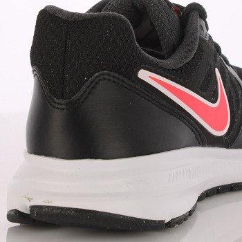 buty do biegania damskie NIKE DOWNSHIFTER 6 MSL / 684771-002