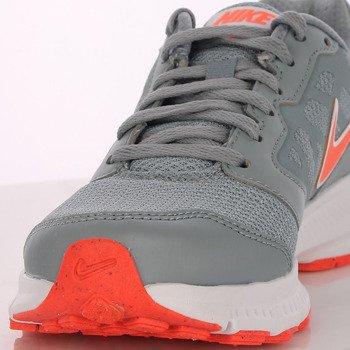 buty do biegania damskie NIKE DOWNSHIFTER 6 MSL / 684771-004