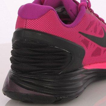 buty do biegania damskie NIKE LUNARGLIDE 6 / 654434-501