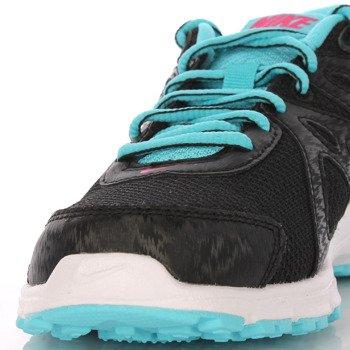 buty do biegania damskie NIKE REVOLUTION 2 MSL / 554901-019