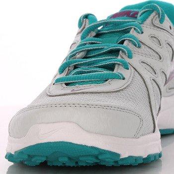 buty do biegania damskie NIKE REVOLUTION 2 MSL / 554901-021
