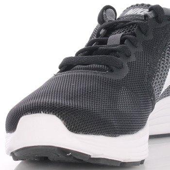 buty do biegania damskie NIKE REVOLUTION 3 / 819303-001