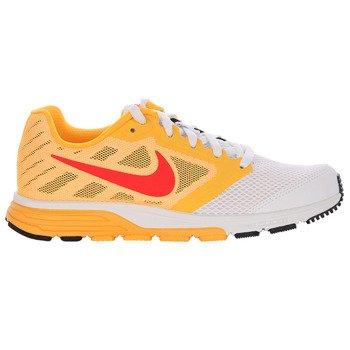 buty do biegania damskie NIKE ZOOM FLY / 630995-106
