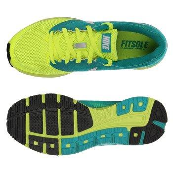 buty do biegania damskie NIKE ZOOM FLY / 630995-701