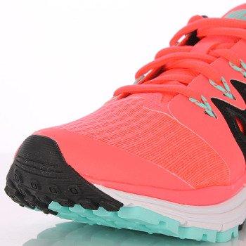 buty do biegania damskie NIKE ZOOM VOMERO+ 9 / 642196-601