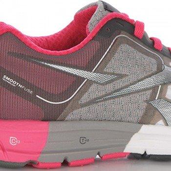 buty do biegania damskie REEBOK ONE CUSHION