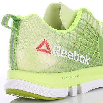 buty do biegania damskie REEBOK SUBLITE DUO SPEED / M48989