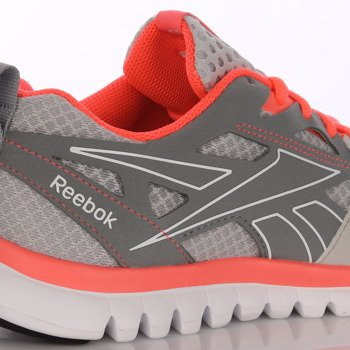buty do biegania damskie REEBOK SUBLITE PRIME