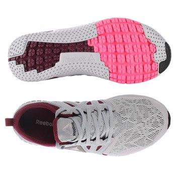 buty do biegania damskie REEBOK ZPRINT 3D / AR0661