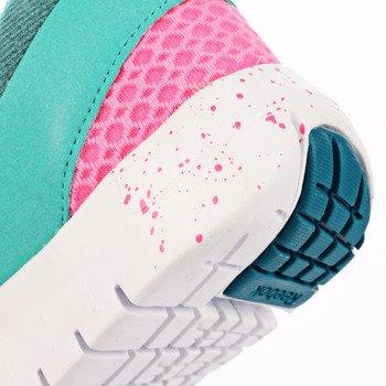 buty do biegania damskie REEBOK ZQUICK 2.0 FLOW / M43678