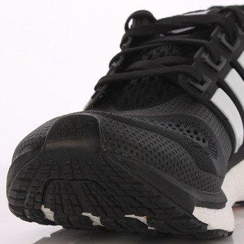 buty do biegania męskie ADIDAS ENERGY BOOST 2 ESM / M29755